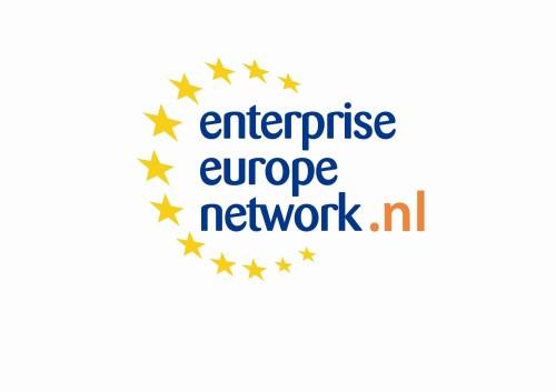 Cafe_EEN nl zonder pay off_tcm109-406506