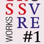 Crossover-Works_v1_EN_Pagina_01