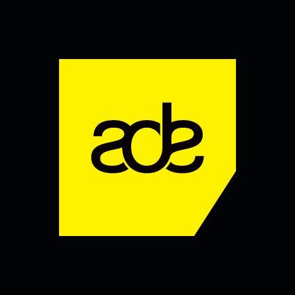 ADE Hackathon (by DGTL x Young Creators)