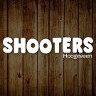 Shooters hoogeveen