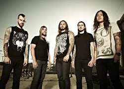 as-i-lay-dying-aild