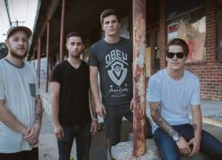 our-last-night-oln