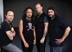Metallica-Band-2013-Wallpaper