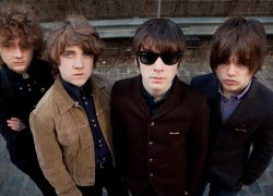 the-strypes-ts