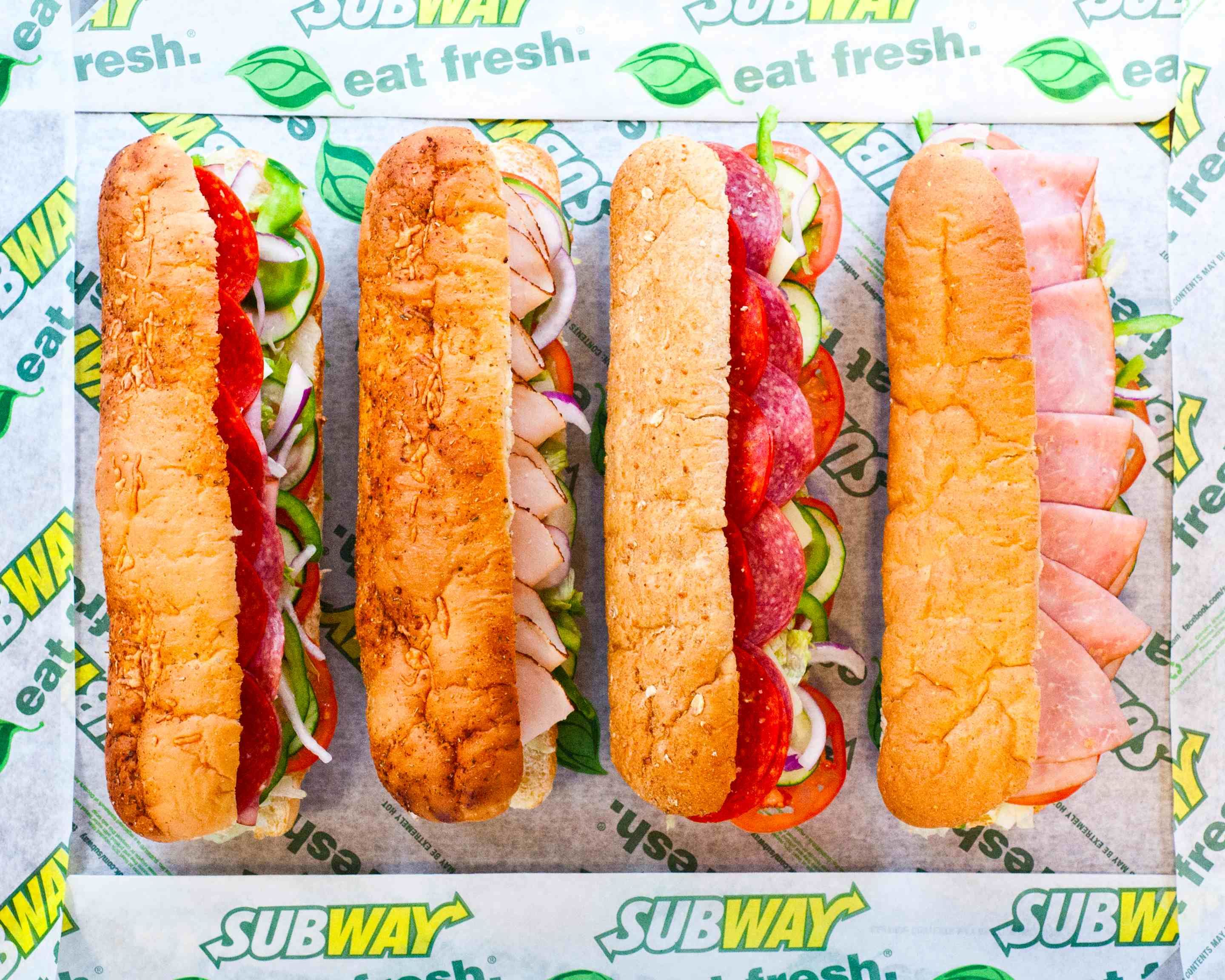 Mutable Duplicate Subway Kew Gardens Delivery New York City Uber Eats Subway Rotisserie Ken Salad Calories Subway Rotisserie Ken Salad Carbs nice food Subway Rotisserie Chicken