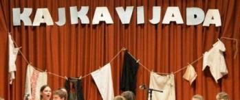xxl_kajkavijana-toplice-