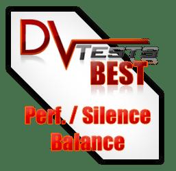 Best-Perf-Silence1