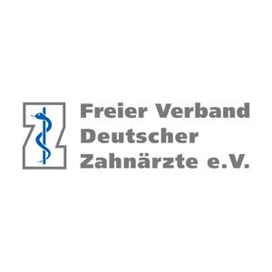fvdz_logo