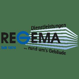 regema-logo
