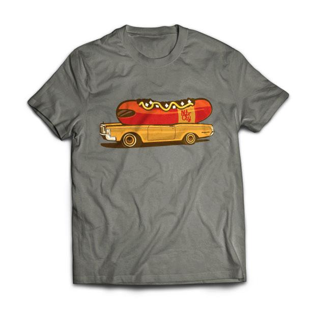 coneyshirt