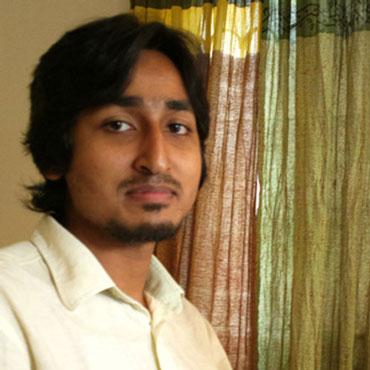 Faozul Azim Rafi