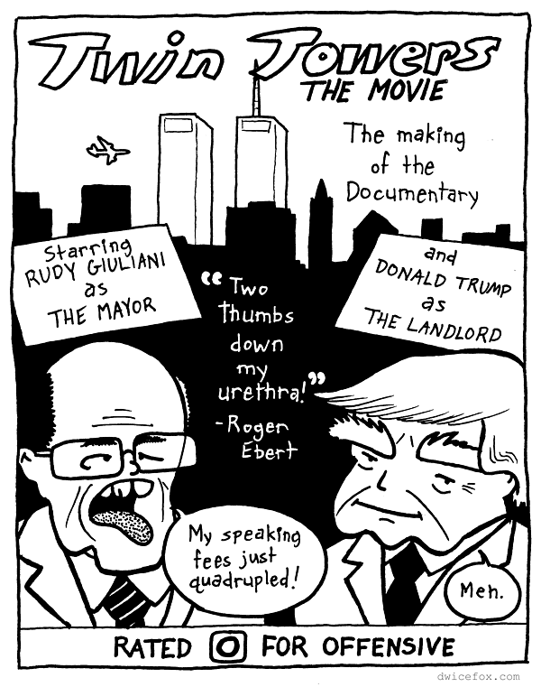 143-twin-towers-the-movie