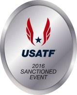 2016_Sanctioned_Event_Logo_Final