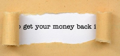 Money back Guarantee at Coolessay.net | Important information