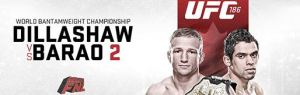 UFC-186-Extended-Preview-2