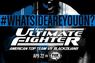 the_ultimate_fighter   21