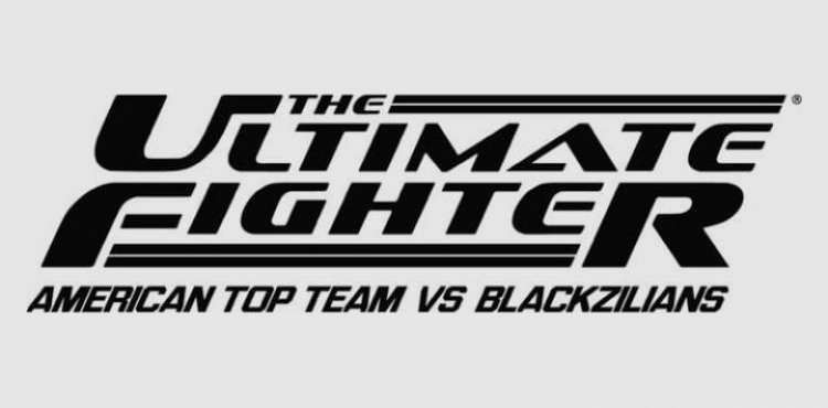 TUF-21-American-Top-Team-vs-Blackzilians