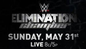 donde-ver-wwe-elimination