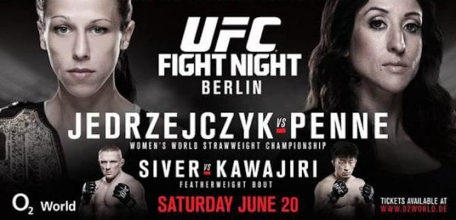 UFC-Fight-Night-69-poster-UFC