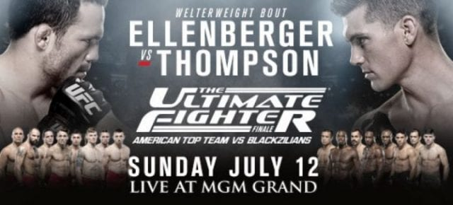 The-Ultimate-Fighter-21-Finale