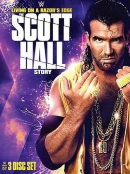 WWE.Living.On.A.Razor's.Edge.The.Scott.Hall.Story.BRRip.x264.DX-TV+720p