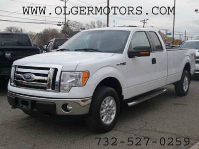 Olger Motors Inc. - Used Cars - Woodbridge NJ Dealer