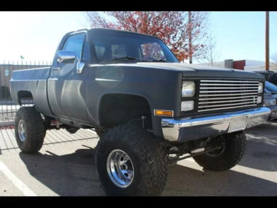 GMC Classics for Sale   Classics on Autotrader 1975 GMC Sierra C K1500 for sale 100832932