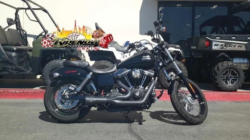 Craigslist Denver Co Motorcycle Parts | 1stmotorxstyle org