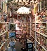 passeio-livrarias-florida-jensen-beach-desejo-literario-thumb
