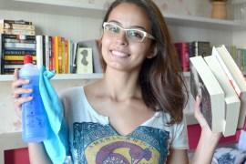 dicas-para-organizar-limpar-sua-estante-de-livros