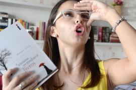 vida-de-leitor-devolva-meu-livro-dy-colares