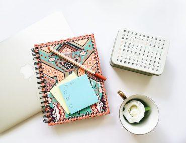 como organizar melhor seu dia e ser mais produtivo