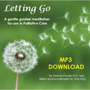 letting-go-mp3-download