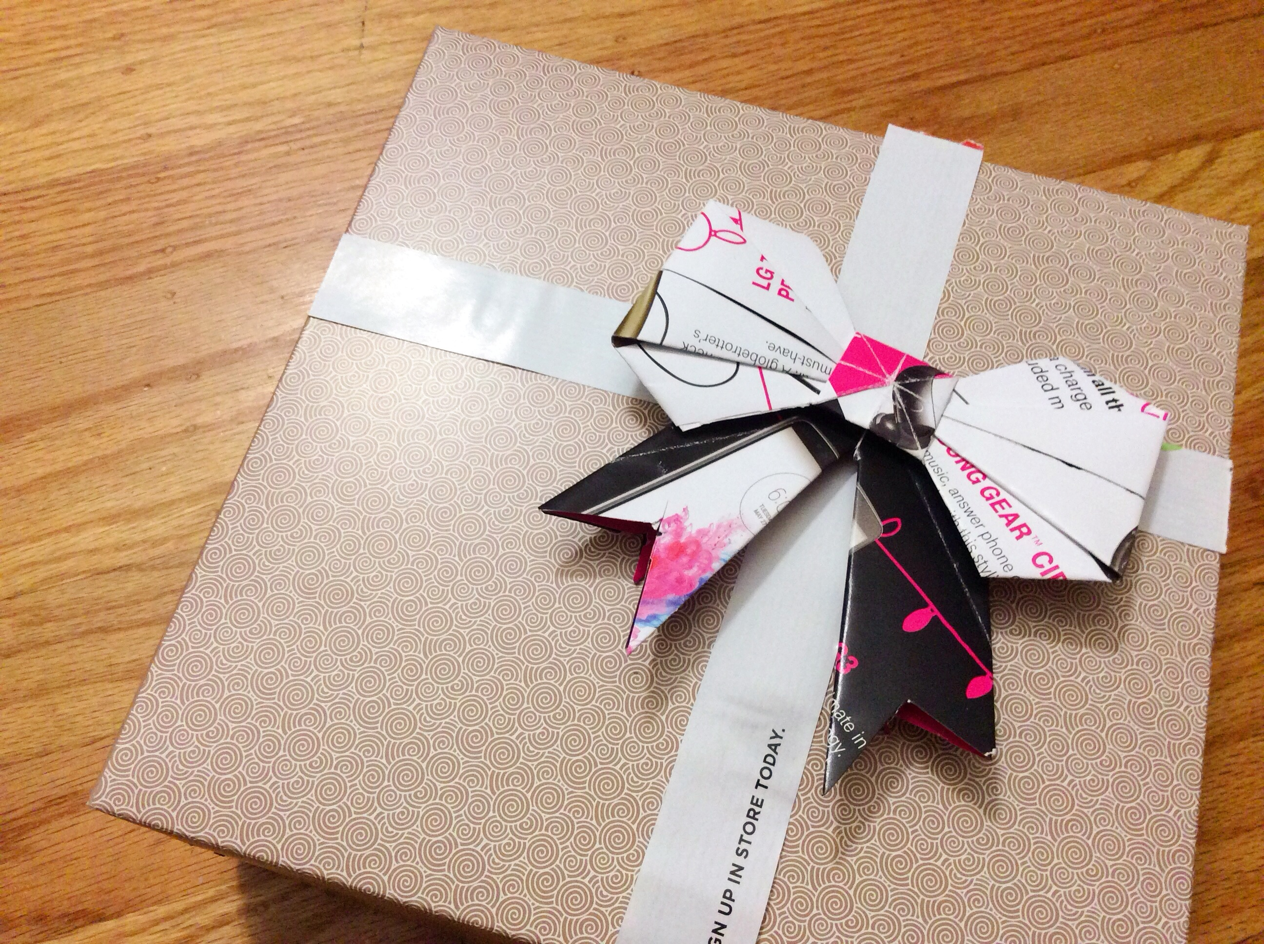 Alluring Diy Packaging Ideas Under A Budget Design Your Giftpackaging Coupon Code Gift Packaging Mooresboro Nc houzz-03 Creative Gift Packaging