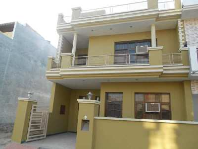 3 BHK Individual House/Home for Sale at Patiala Road ...