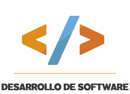 homedesarrollosoftware
