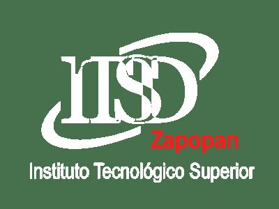 ITSDv2