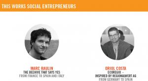 emprenedors socials