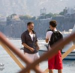 nick-saglimbeni-stephen-feralio-video-sorrento-slickforce-italy