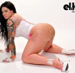 Elke the Stallion on WorldStarHipHop