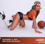 Jasmine-Cruz-4-Basketball