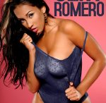 Jeny Romero: Star Power - courtesy of IEC Studios and Artistic Curves