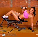 crystal-lee-workout-delanthony-dynastyseries-12