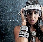 Claudia Sampedro: Sexiest Shower Ever - courtesy of Good Life Magazine and Mike Montoya