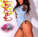 crystal-lee-80s-delanthony-dynastyseries-1