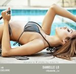 DynastySeries TV: Introducing...Danielle Lo - courtesy of Mike Ho