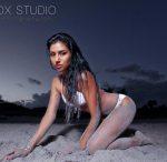 Gricelda_Chavez_IceBoxStudio-5-600x400