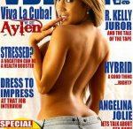 aylen-alvarez-modelindex-dynastyseries_50