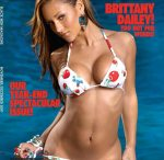 birttany-dailey-modelindex-dynastyseries_01