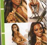 brooke-bailey-modelindex-dynastyseries_58